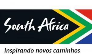 África do Sul se prepara para celebrar o centenário de Nelson Mandela
