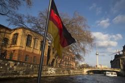 Alemanha registra aumento de 8,1% de pernoites de turistas brasileiros em 2019