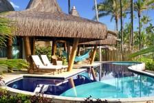 Rede tailandesa de hotéis Anantara chega ao Brasil