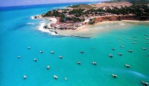 Rio Grande do Norte apresenta Plano de Retomada do Turismo