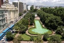 Belo Horizonte recebe 10ª reunião da RIMT