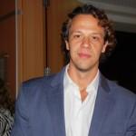 Bruno Giovani, do RIOgaleão