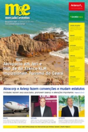M&E 334 – Edição Digital