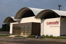 Pará inaugura Carajás Centro de Convenções nesta sexta-feira (15)