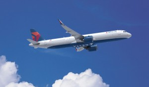Confirmado: Delta Air Lines adquire 100 A321neos por US$ 12,7 bilhões