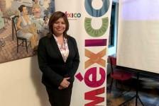 México registra 23% mais brasileiros e lança nova campanha