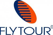 Grupo Flytour investe R$ 12 milhões e realiza migração de datacenter para nuvem
