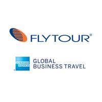 Flytour Business Travel