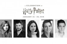 A Celebration of Harry Potter: Universal confirma Ninfadora Tonks para evento de 2018
