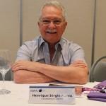 Henrique Abreu, da Casablanca Turismo