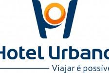 Hotel Urbano faz promoção com dólar a R$3,20