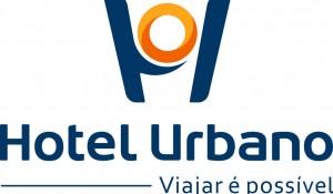 Hotel Urbano abre vagas para profissionais de TI