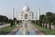 Índia adota visto eletrônico para 160 países