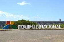 Itaipu Binacional muda rotina para a Copa do Mundo 2018