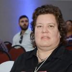 Jane Rodrigues, da Liberte Consultoria Turismo e Eventos