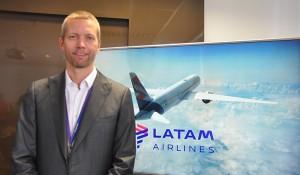 Latam revela ações para garantir máxima segurança e prevenção nos voos; VÍDEO