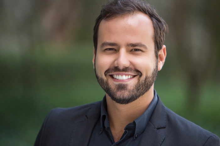 Rodrigo Botono