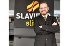Slaviero Hotéis anuncia novo gerente SP e troca de cargo em SC