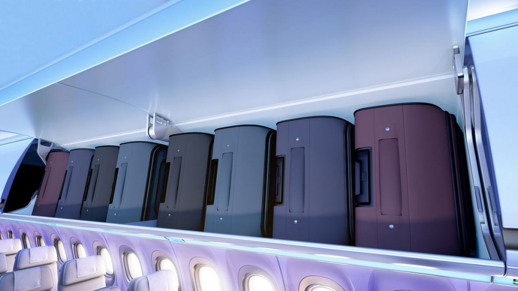 airbus-new-airspace-xl-bin-a320-family