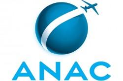 Operadores aeroportuários ficam isentos do ponto de acesso a funcionários até início de 2021