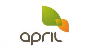 April Brasil anuncia descontos de até 45% em seguro viagem durante o mês de fevereiro