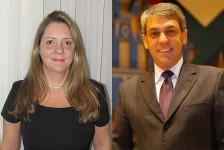 TBO Holidays firma parceria com a Aviesp