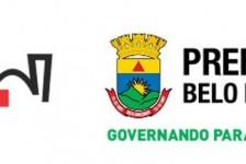Belotur organiza Seminário de Cidades e Destinos Turísticos Inteligentes em BH