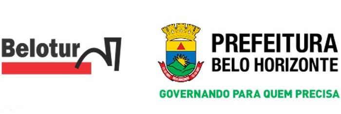 O objetivo é fomentar a atividade turística promovendo eventos de diversos segmentos em Belo Horizonte. Prazo de entrega de envelopes é 18 de janeiro de 2018.