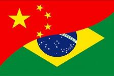 Agências têm até sexta-feira (15) para credenciar receptivo a chineses