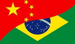 China é o próximo país que deve receber o visto eletrônico brasileiro, diz MTur