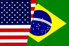 Número de brasileiros nos EUA cresce 15% e se aproxima de recorde