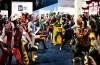 Lista dos melhores destinos Nerd/Geek em São Paulo para a Comic Con 2017
