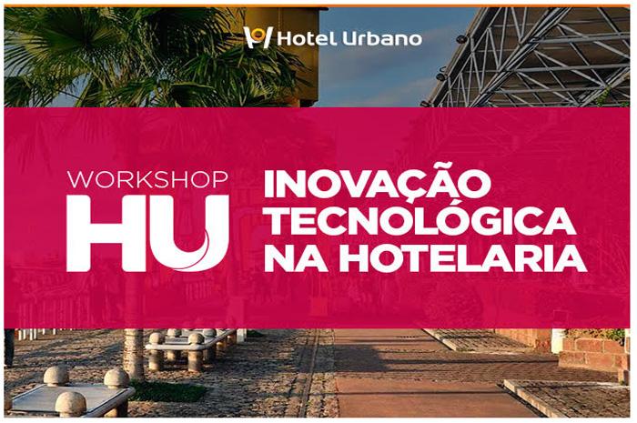 hotel urbano 1