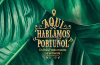 Embratur lança campanha com foco na América Latina