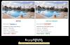Startup ajuda economizar em reservas já efetuadas de hotéis; saiba como