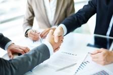 6 dicas para o sucesso do gestor de viagens corporativas