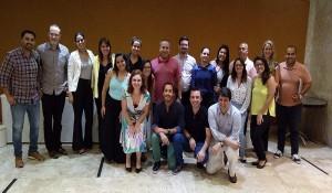Pestana e FGV ministram curso de Marketing Digital e Inovação