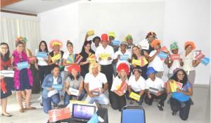 La Torre Resort promove programa de desenvolvimento gerencial
