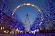 Reino Unido considera relaxar medidas para entrada de turistas