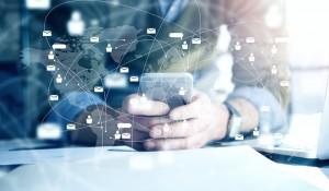 Mistura de presencial e virtual pode ser tendência para retomada do mercado de eventos