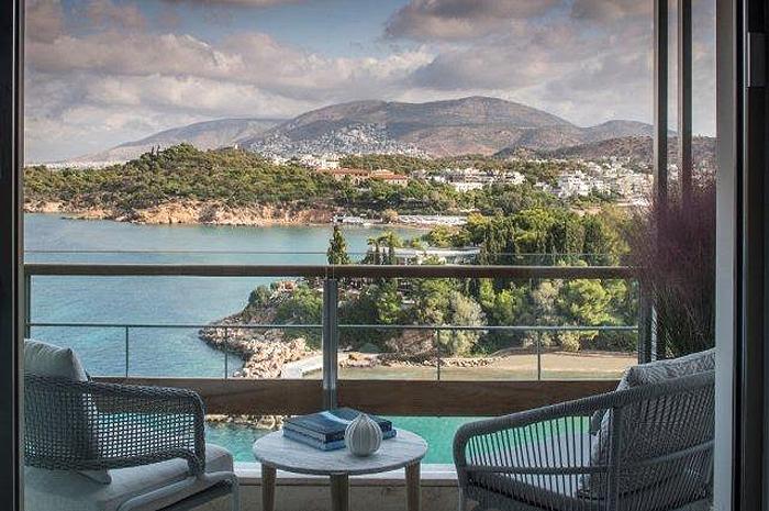 Hotel no Brasil será uma das novidades de 2018 do Four Seasons