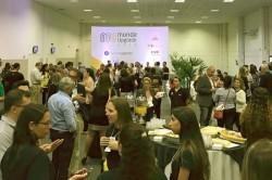 Monde Upgrade divulga agenda completa do evento