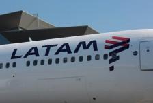 Latam Brasil terá voos diários entre SP e Roma a partir de julho