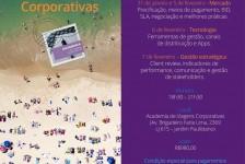Academia de Viagens lança curso de gestão de viagens corporativas