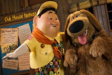 Disney anuncia novidades para 2018