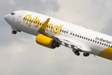 Primeira low-cost argentina, Flybondi inicia operações no dia 26; veja rotas