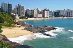Espírito Santo fará pesquisa de demanda turística durante Ano Novo e Verão