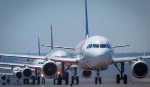 Travelport lança plataforma com informações sobre medidas de segurança das aéreas