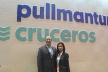Pullmantur cresceu 50% na venda de brasileiros no Caribe; Brasil tem maior tarifa média