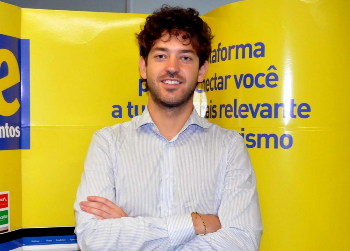 Com nova plataforma, Tui quer conquistar mercado brasileiro
